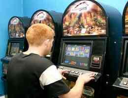 Играть в автомат братва бесплатно