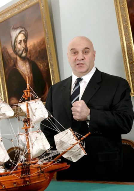 уходит папа, ебралидзе александр фото дорда талантливая исполнительница