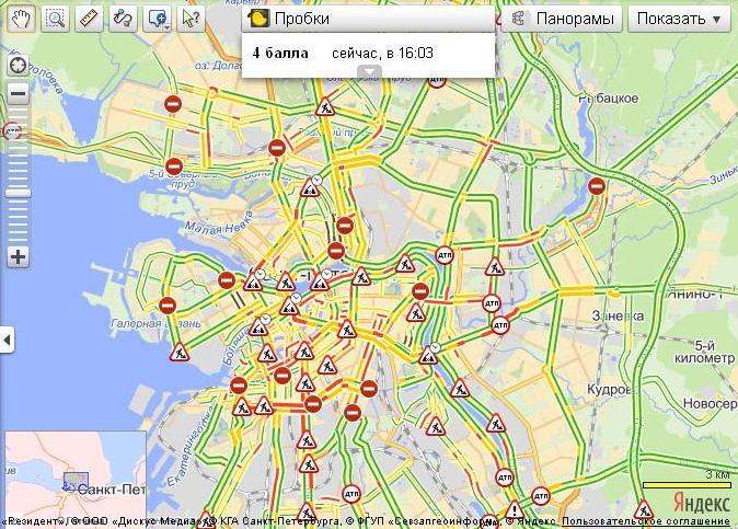 мой дом на карте спб с картинкой санатория сбрасывают туда