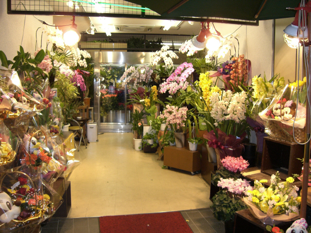 Высылают цветы по почте - магазины, стоит доставка цветов
