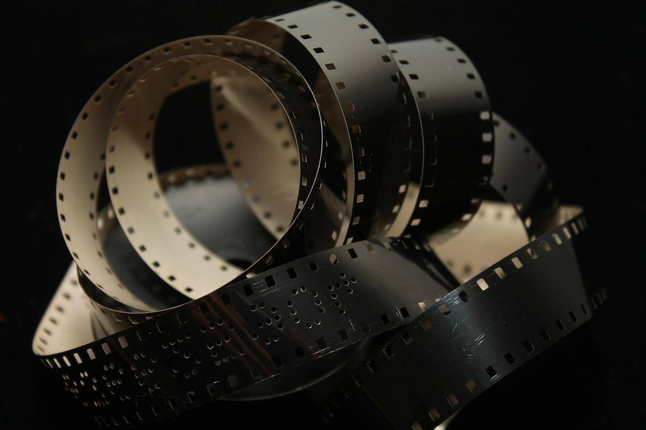 «Золотая пальмовая ветвь» досталась фильму «Паразиты»