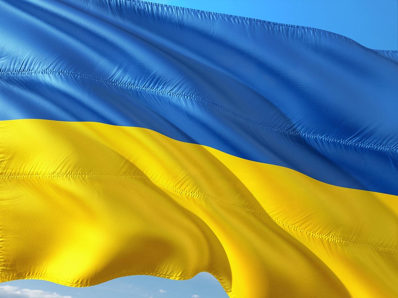 Эксперт заявил о проблеме «катастрофического масштаба» на Украине