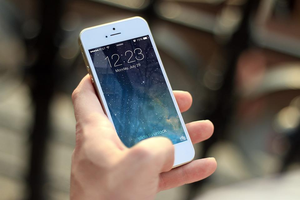 Ученые выяснили, что разговоры по мобильному телефону не вызывают проблем со здоровьем