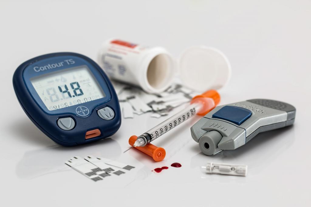 Какое заболевание в 12 раз повышает риск смерти при COVID-19
