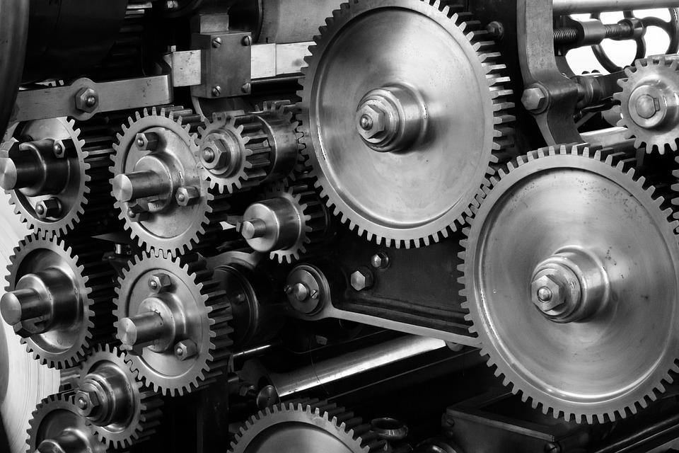 В Петербурге заработал завод от «Макро Групп», производящий электронику