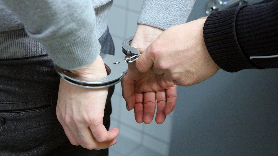 В Петербурге задержан очередной насильник - педофил. Фото: Рixabay