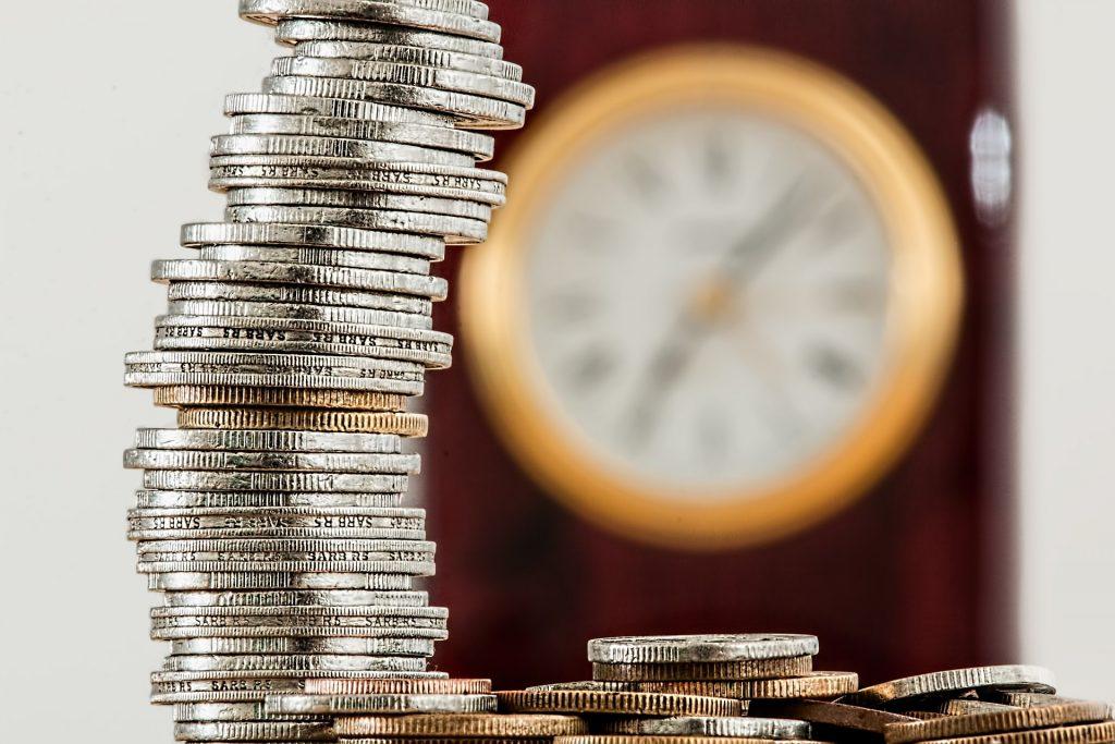 В России пенсии вырастут до 20 тысяч в 2024 году