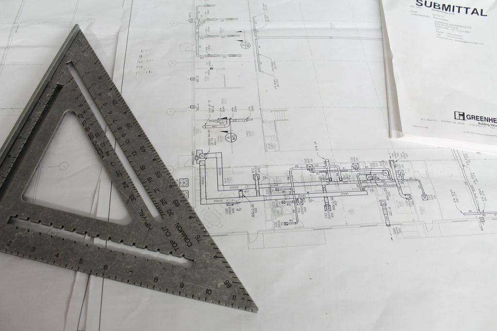 Петербургские инженеры разработали ракету-антидрон