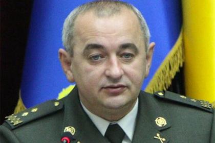По словам репортера, у Матиоса серьезный конфликт с действующим главой государства Петром Порошенко. Фото: https://www.facebook.com