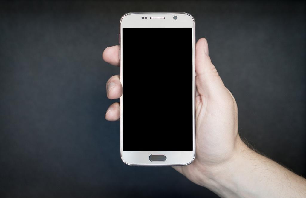 Huawei тестируют свою операционную систему