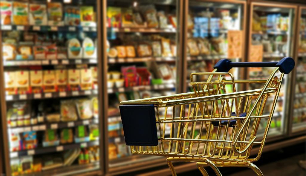 Интервью: маленькие магазины закрываются ежедневно