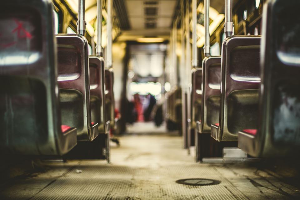 «Третий парк» и «КАМАЗ» договорились о поставках автобусов в Петербург