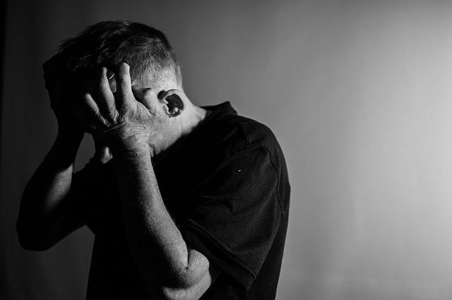 Психбольной с шизофренией сбежал из больницы в Ленобласти