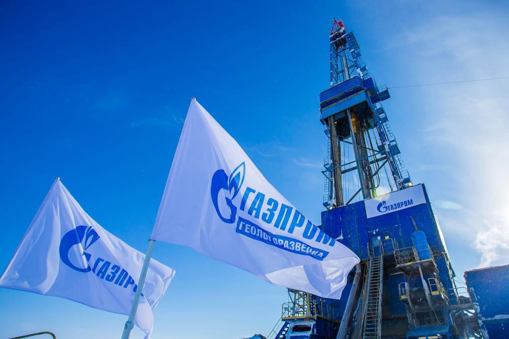 За год «Газпром нефть» вдвое увеличила дивиденды по сравнению с прошлым годом