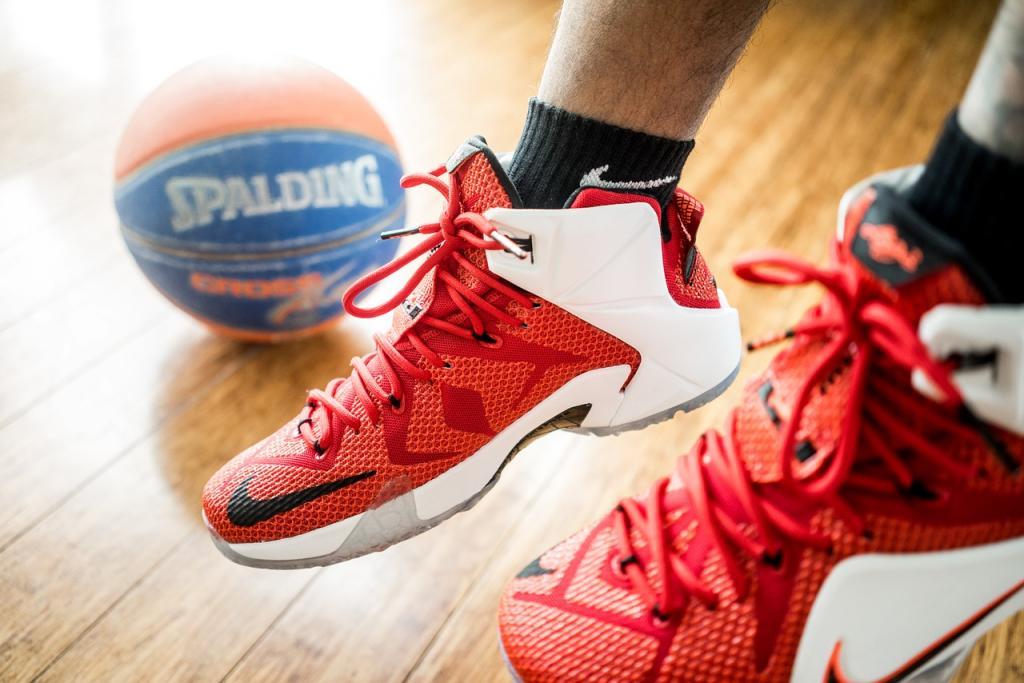 Баскетболист Колтон Айверсон официально покидает «Зенит»