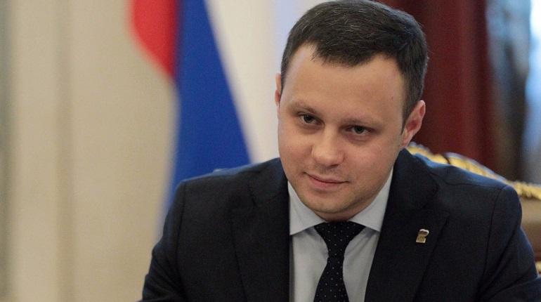 Продажу алкоголя в Петербурге предлагают продлить до 23 часов: депутат Четырбок борется за голоса избирателей?