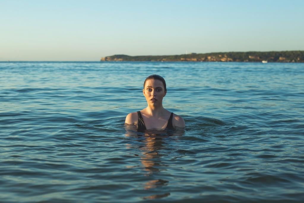 Эксперты проверили озеро Донцо и нашли восемь нарушений