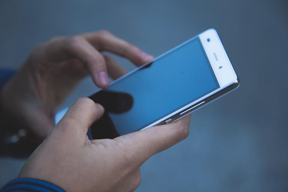 Создатели TikTok выпустят смартфон сэксклюзивными приложениями