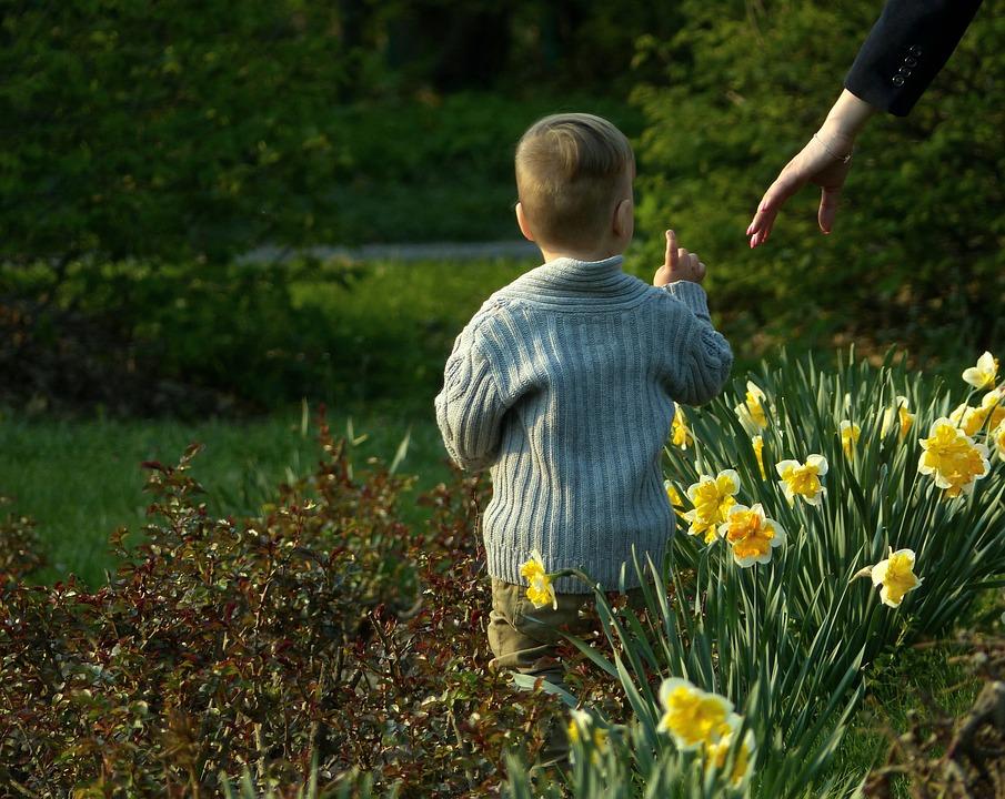 Дети легче справляются с коронавирусом из-за особенностей иммунитета