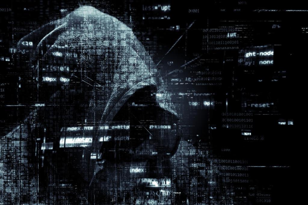 В США осудили хакера из Петербурга