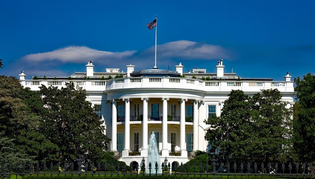 В Белом доме оценили влияние слов Байдена о Путине на их встречу в Женеве