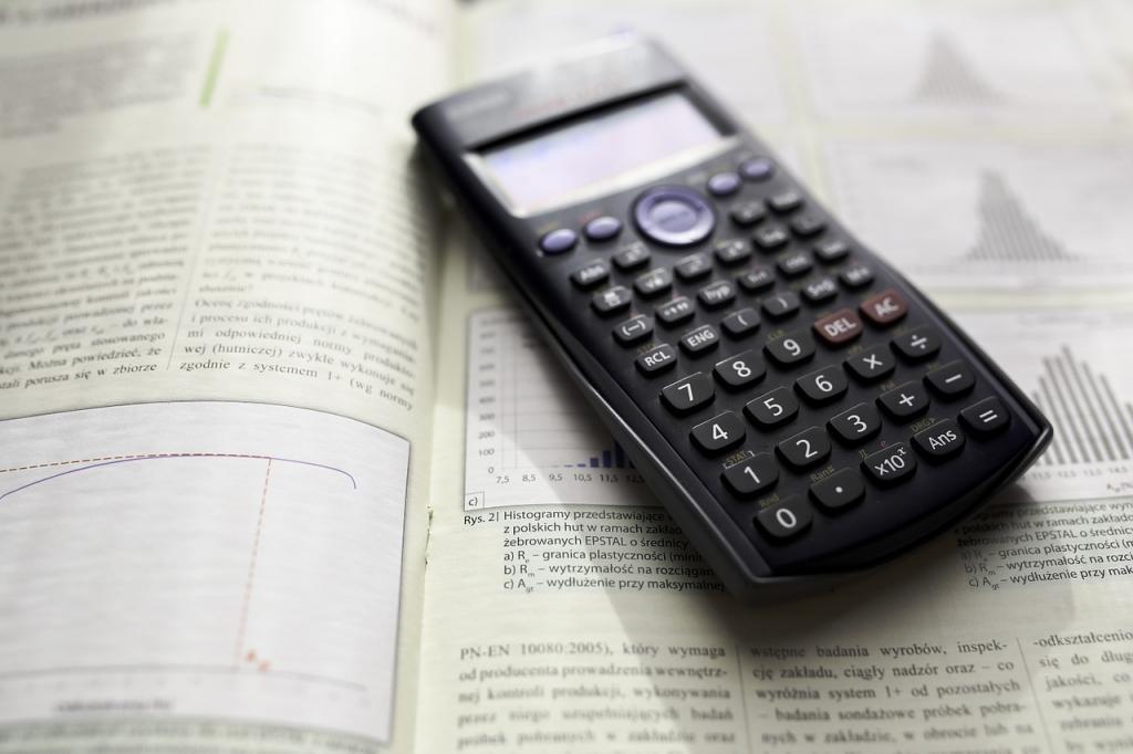 Ученые смогли решить сложнейшую математическую задачу 1954 года