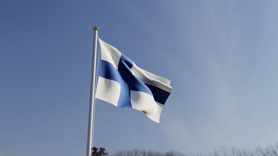 Финляндия продлила ограничения на пересечение границы