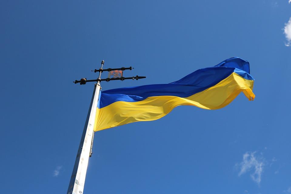 В Украине произошли столкновения из-за ареста националиста