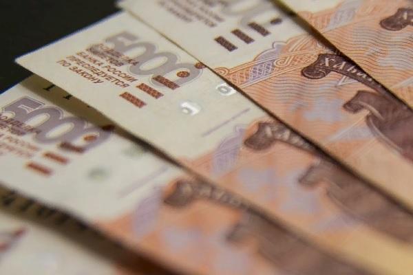 Малому и среднему бизнесу Петербурга выделят 60 млн рублей поддержки