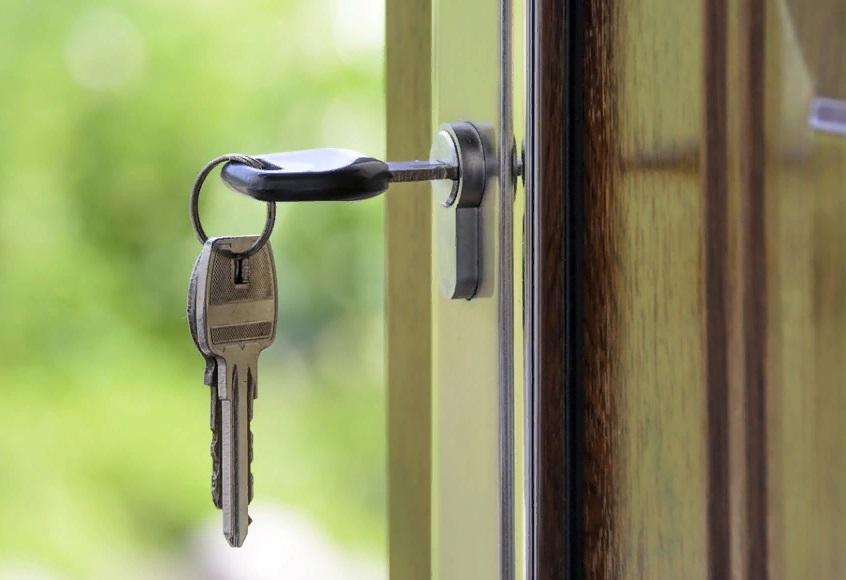 Срок действия жилищных сертификатов в Петербурге продлили из-за коронавируса