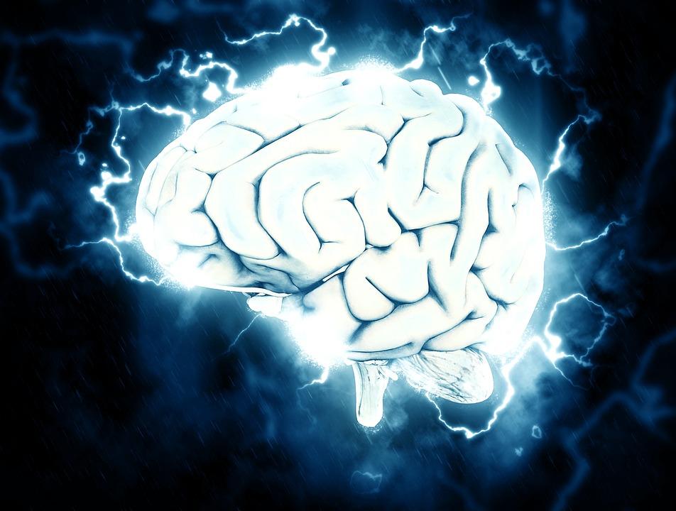 Ученые рассказали о «мозговом тумане» у больных Covid-19