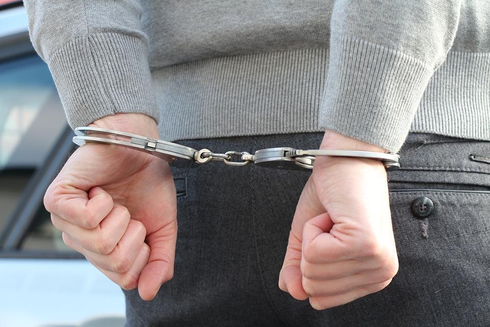 Норвегия выдала России обвиняемого в убийстве 20-летней давности