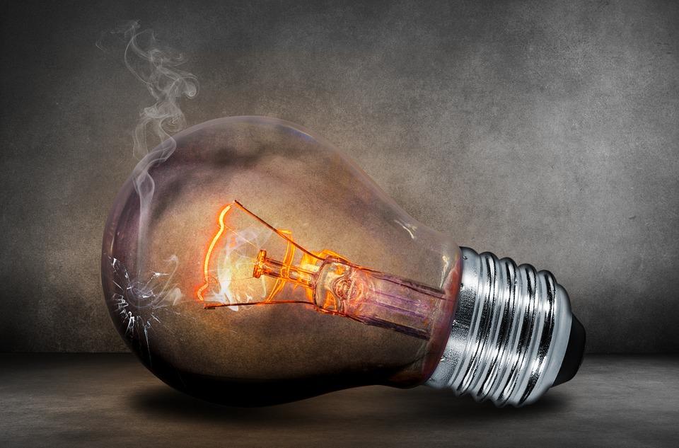 Жителям Купчино скоро вернут электричество