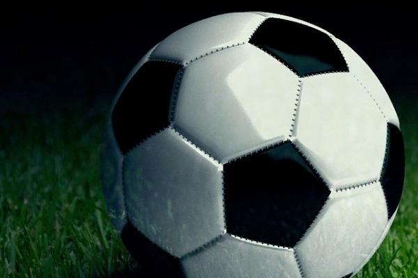 «Реал» и «Барселона» могут побороться друг с другом в матче за выход в финал Лиги Чемпионов