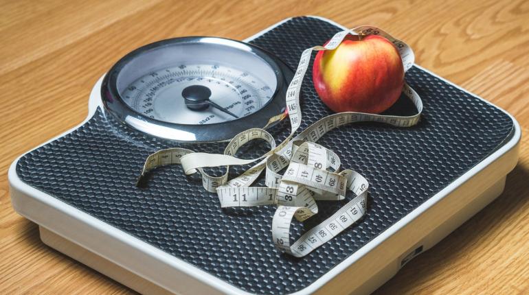 Эксперты выявили взаимосвязь между набором веса и запахами