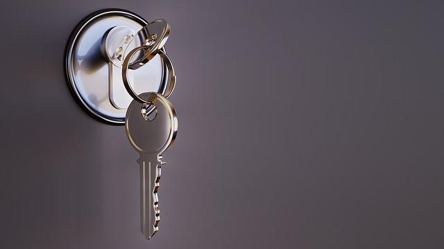 Петербург попал в топ-10 мирового рейтинга по росту цен на жилье