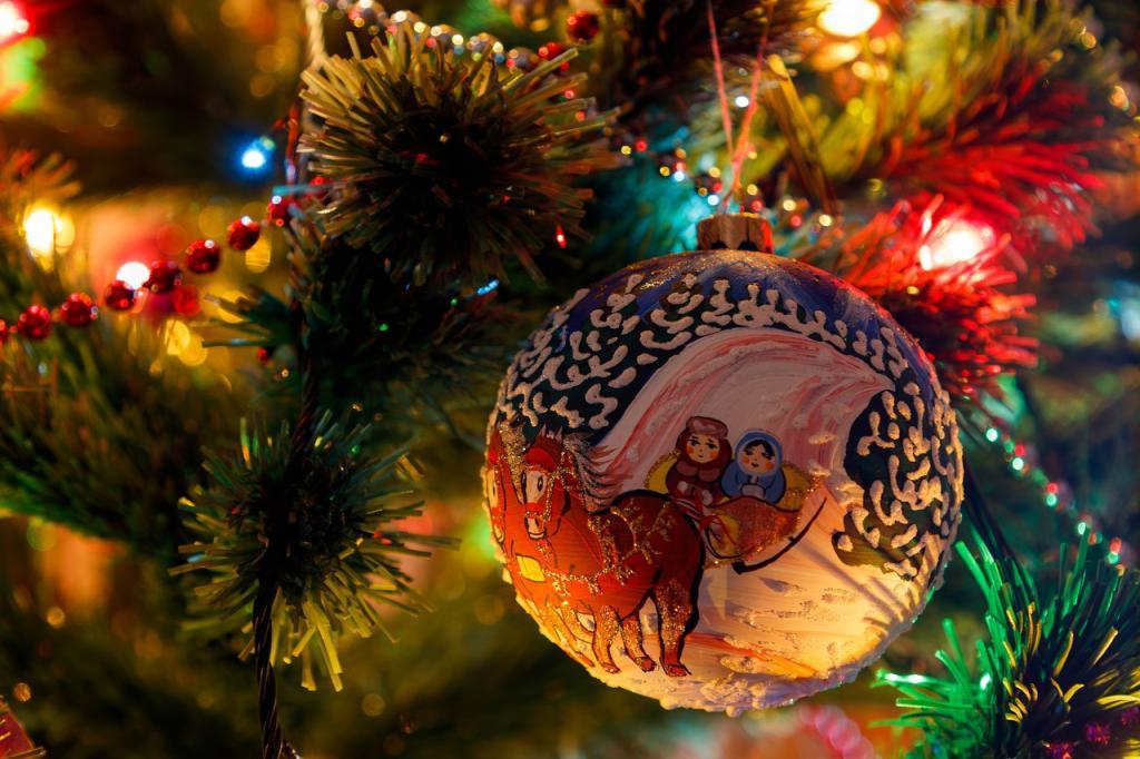 Стали известны худшие подарки на Новый год