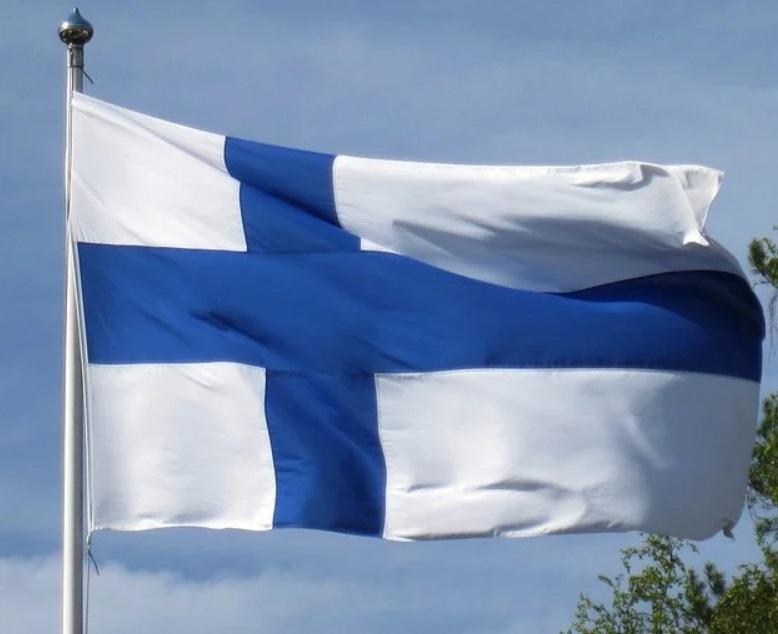 Границы Финляндии запретили пересекать до 11 августа