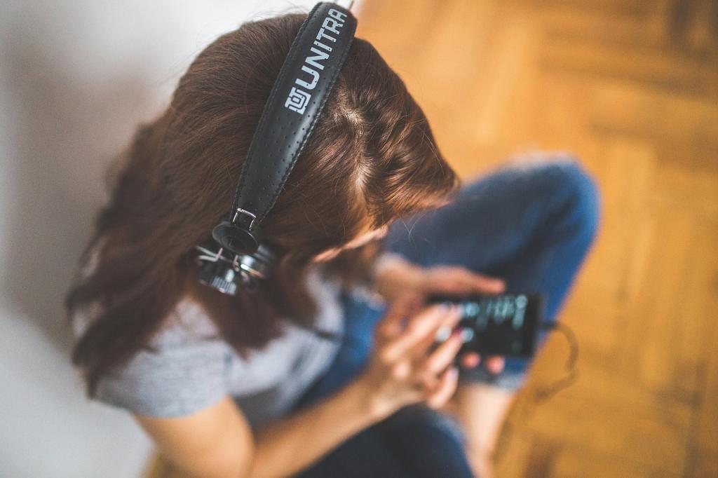 Эксперты доказали, что уроки музыки не делают детей умными