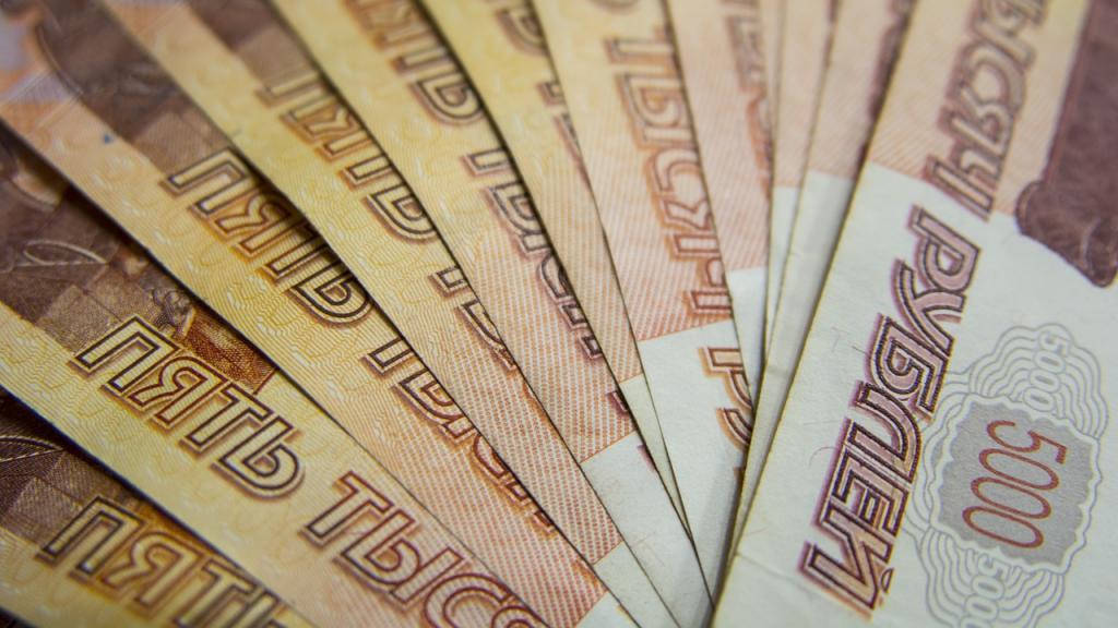 Два племенных завода в Ленобласти задолжали своим сотрудникам миллионы