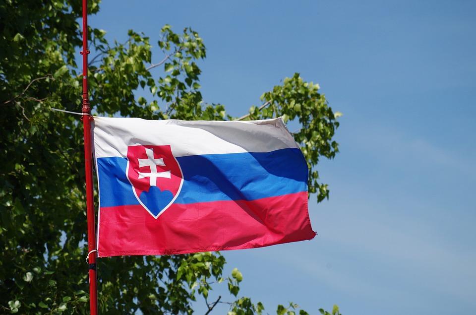 Премьер Словакии хочет ускорить процесс закупки российской вакцины «Спутник V»