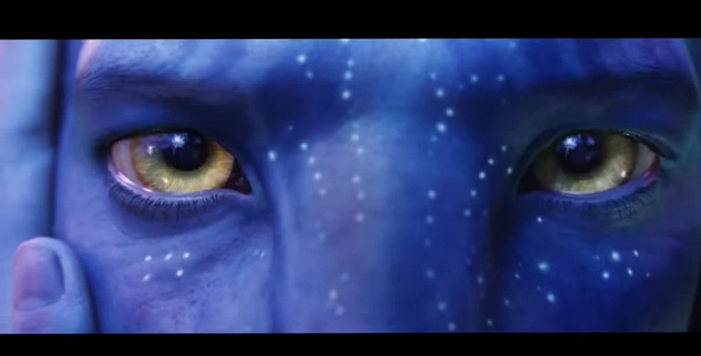 В Новой Зеландии завершены съемки второй части «Аватара»