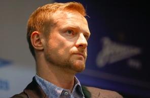 Экс-вратарь «Зенита» Вячеслав Малафеев госпитализирован с поражением легких