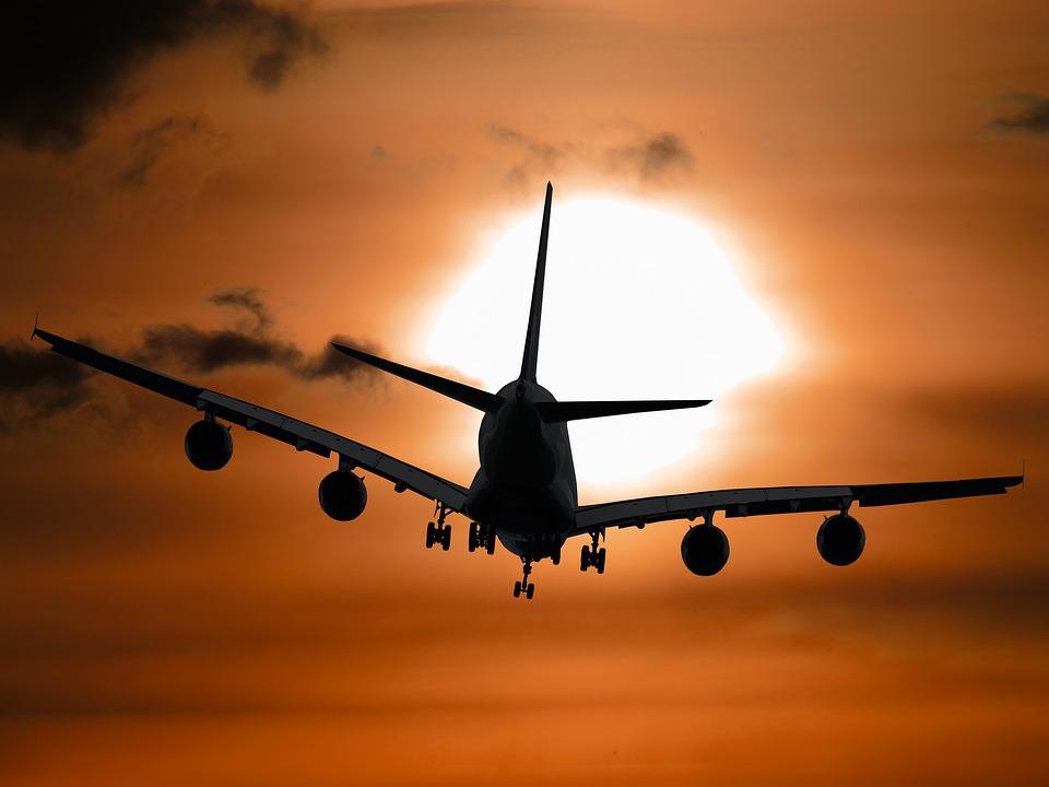 Крушение самолета в Южном Судане: погибло не менее 17 человек