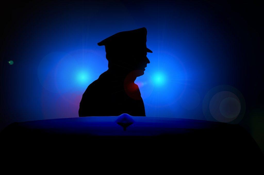 Пропавшая восьмилетняя девочка в Купчино найдена живой