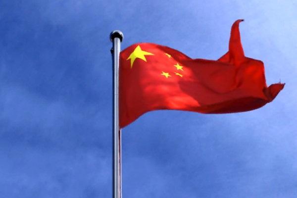 В Китае запретили торговлю дикими животными по стране из-за вспышки коронавируса