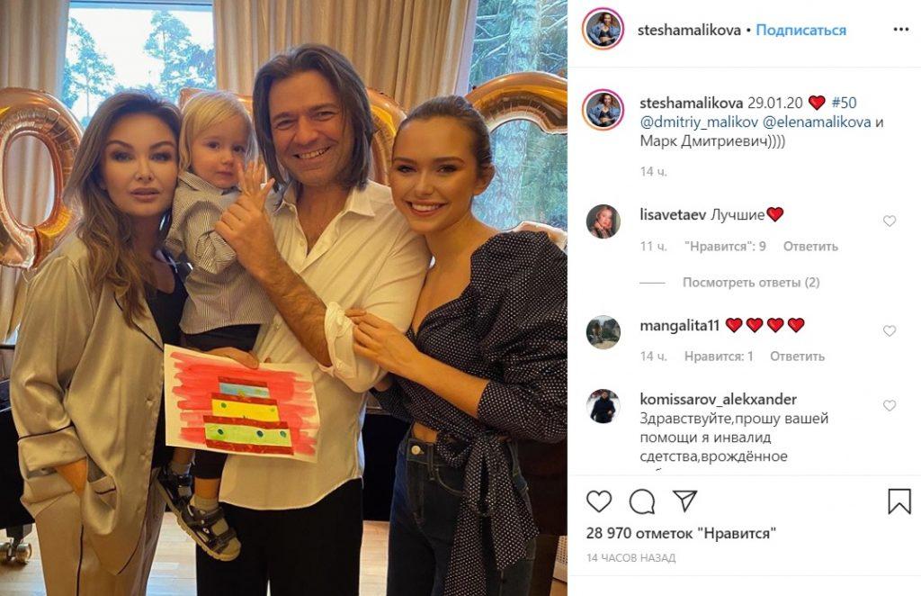поздравления в день рождения дмитрия маликова видеоиграх зачастую злодеи
