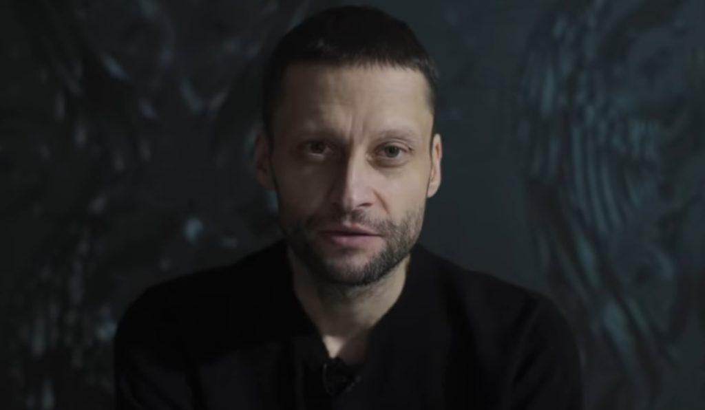 В СПбГУ появилась стипендия имени онколога Андрея Павленко