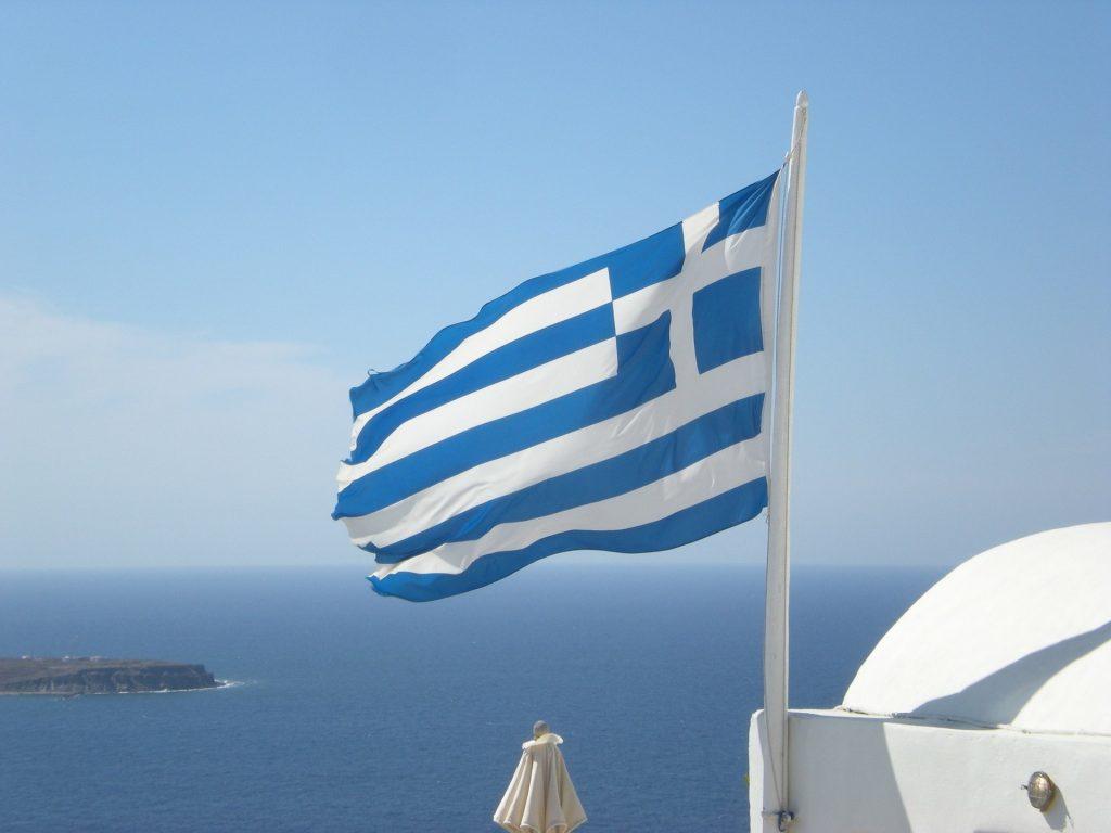 В Греции зарегистрировали несколько случаев серьезных осложнений после вакцинации от COVID-19