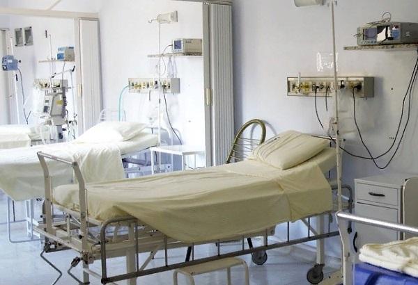 Сбежавшую из карантина пациентку закроют в боксе Боткинской больницы до 19 февраля